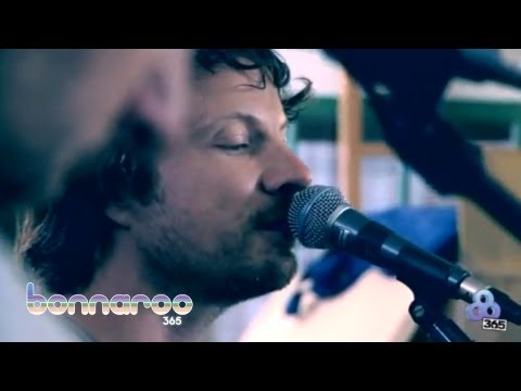 """sea-wolf---""""miracle-cure""""-(official-rehearsal-video)-