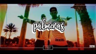 """Palmeras"" - Palmen Aus Plastik Type Beat - Raf Camora x Bonez Mc (joezee x DMSBeatz x I'Scream)"