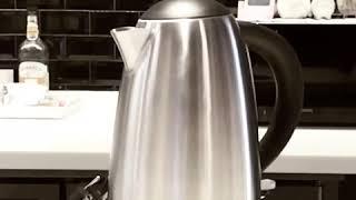 [브레드가든/비앤씨마켓] THOMSON 전기주전자