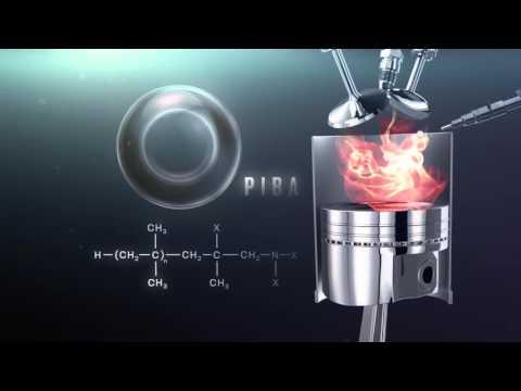 Gumout Multi-System Tune-Up fuel additive