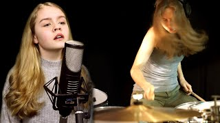 Street Spirit (Fade Out); Radiohead Cover by Mia Black & Sina