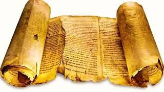 Ciudatenii si Curiozitati din Antichitate (Misterele Istoriei)