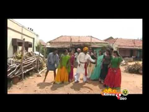 Uttara kannada Janapada