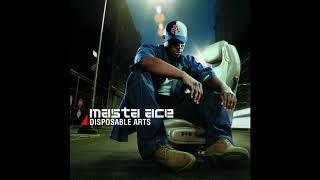 masta-ace---block-episode-instrumental-w-in-desc