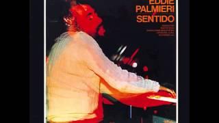 Eddie  Palmieri -  Adoracion