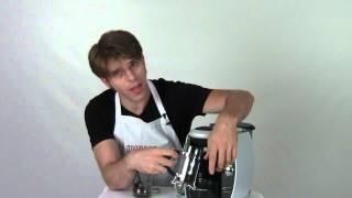 Tassimo Secrets: Make delicious Coffee without Tassimo T-Discs