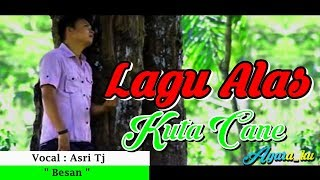 Download Mp3 Lagu Alas Kutacane Besan - Asri Tj