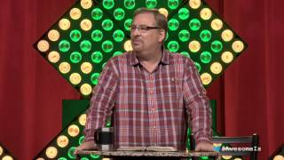 How To Become Best Friends With God with Rick Warren