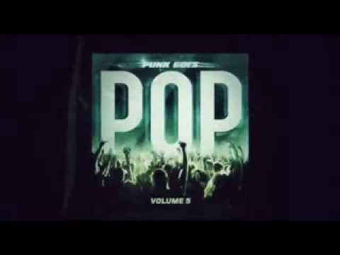ISSUES -- Boyfriend (Clean) [Punk Goes Pop Volume 5]