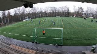 ÅIFK vs Kauppari 20191110