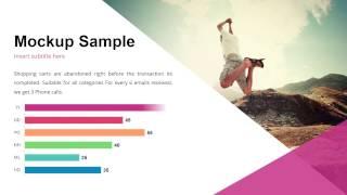 Army finance class powerpoint videos yt financial presentation powerpoint template toneelgroepblik Choice Image