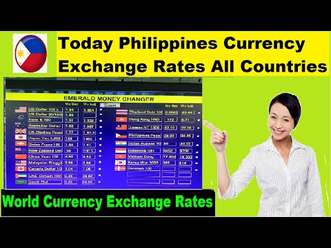 today currency rate //Open Market Currency Rates    Western Union Rates Today/ 11-10-218
