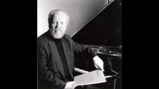 Play 8 Klavierstücke, Op. 76 II. Capriccio in B Minor