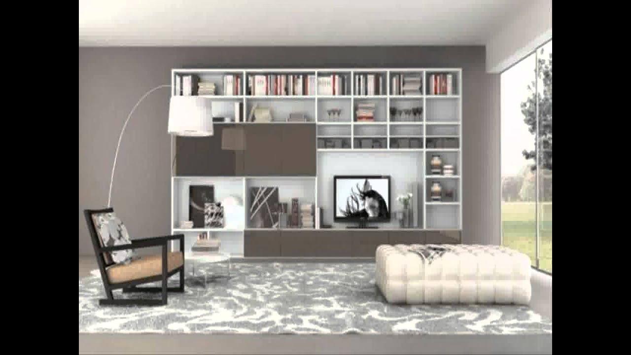 Living room ideas green carpet youtube for Green carpet living room ideas