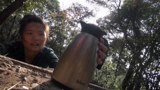 Publication Date: 2014-12-07 | Video Title: 建樂士-S101 香港布廠商會朱石麟中學