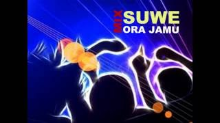 SUWE ORA JAMU  Music Mix (Techno Electro Remix & House 2016)