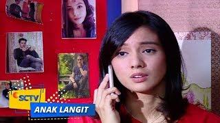 Video Highlight Anak Langit - Episode 538 download MP3, 3GP, MP4, WEBM, AVI, FLV Februari 2018