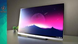 27 inch HP Monitor E273 Elite Display