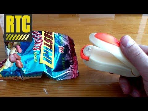 food-sealer---mini-heat-sealing-machine-for-plastic-bags