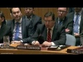 Le Conseil de s curit de l ONU se r unit suite aux frappes US en Syrie Direct du 7 04