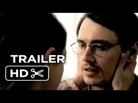 Tar - Trailer from YouTube · Duration:  1 minutes 24 seconds