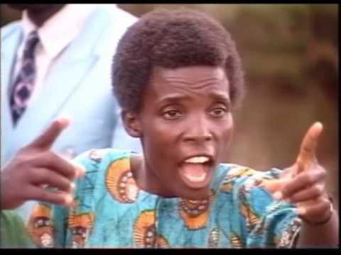 Kwa Viumbe Vyote   Barabara 13  Ulyankulu   Yesu alipokuwa ameketi