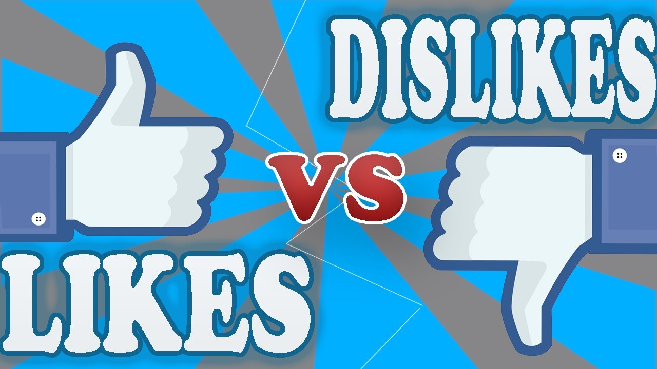 essay on your likes and dislikes What do you most like and dislike about your life  i love my life to the point where the dislikes are so negligible  i can care about up-votes and likes on a.