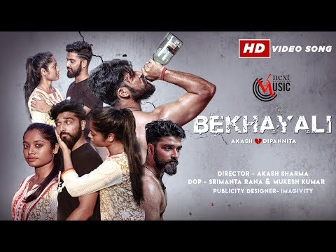 kabir-singh:-bekhayali-|-shahid-kapoor,kiara-advani-|-new-heart-touching-video-album