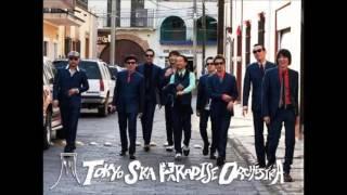 Tokio Ska Paradise Orchestra - Rosie