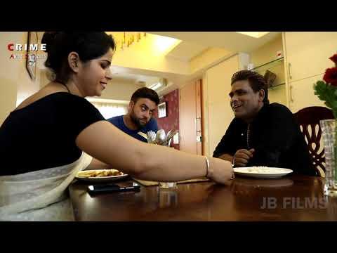 Lobh Ishq Dhokha - लोभ इश्क़ धोखा - Crime Alert Stories - Full Episode