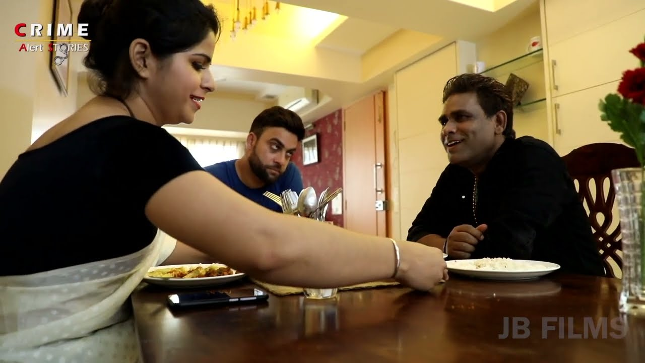 Download Lobh Ishq Dhokha | Mohabbat Mein Dhokha | Hindi short films 2020 | Original films Studio