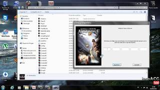 Descargar e Instalar Medal of Honor - Airborne (Español latino) PC, 1 link