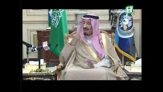 حسين الجسمي .. سلمان الشهامة  .. مونتاج التلفزيون السعودي