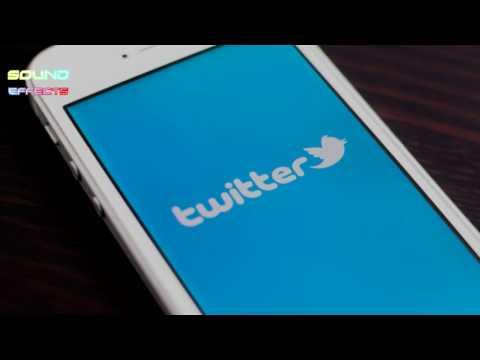 tweet-sound-effect-twitter-#93