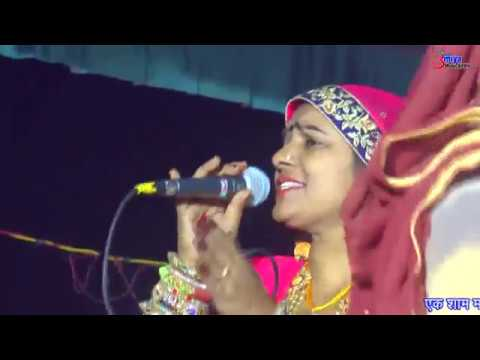 NON Stop Garba || Indra Dhavsi Live || Old Traditional Garbo (Original) || Gujarati Garba Song 2019