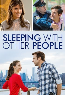 movie dating other people