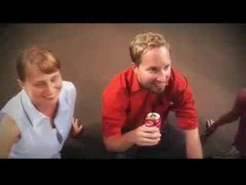 Grain Belt 2007 Winning Commercial: Happy Grain Belt Day