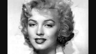 Самые красивые женщины кино 20 века автор Филипп Скотт Джонсон