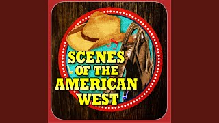 Wagons West (from Wagon Master)