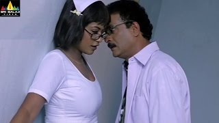 Download Video Mumaith Khan Scenes Back to Back | Telugu Movie Scenes | Sri Balaji Video MP3 3GP MP4