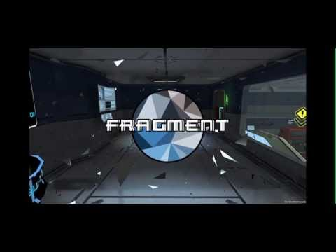 Fragment: Game Trailer