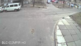 Гибридная видеокамера Bielion BLC-O2MP20IR-H3(Bielion BLC-O2MP20IR-H3 - мультиформатная 2 Мп видеокамера наблюдения. Поддерживает стандарты передачи видеосигнала:..., 2016-02-22T09:46:19.000Z)