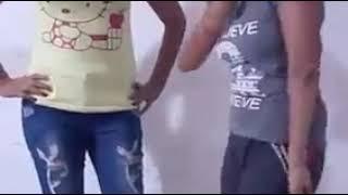 Video Mard abhi bacha ba download MP3, 3GP, MP4, WEBM, AVI, FLV April 2018
