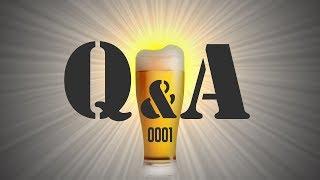Q&A  cz. 0001