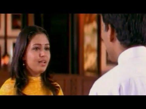 Kalusukovalani Movie|| Uday Kiran & Gajala...