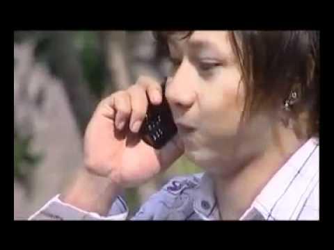 SMS SE SARA SANDUAN AND ADE AFI-Lagu ambon