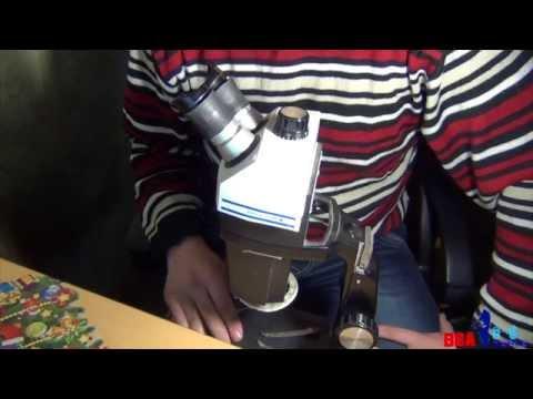 Какой выбрать микроскоп для ремонта мобильных телефонов... Немного информации о микроскопах.