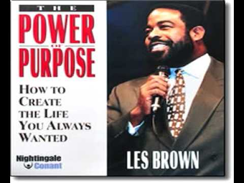 les brown torrent