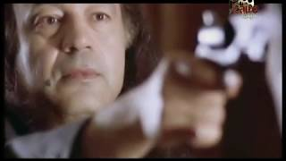 SA3BA MOHIMA TÉLÉCHARGER FILM
