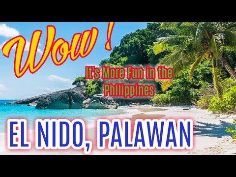 el-nido,-palawan-(philippines)